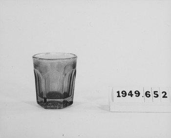 1949.652.2 (RS119764)