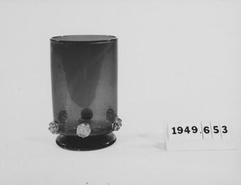 1949.653.1-14 (RS119765)