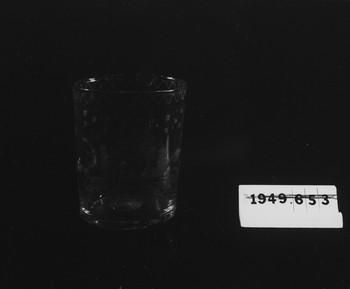 1949.646.2 (RS119766)