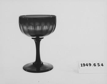 1949.654.2 (RS119767)