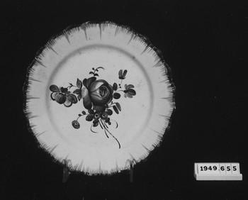 1949.655 (RS119768)
