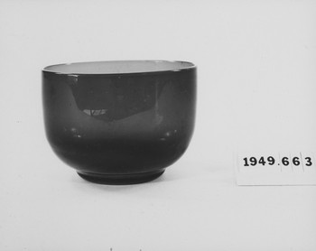 1949.663.7 (RS119776)
