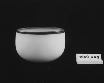 1949.665.4 (RS119778)