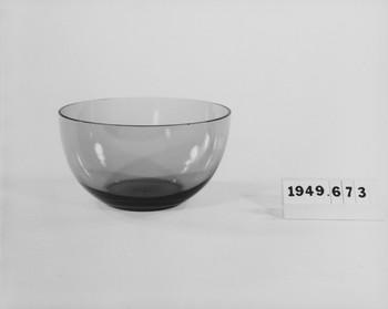 1949.673.4 (RS119786)