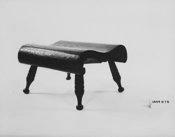1949.678 (RS119789)