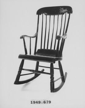 1949.679 (RS119790)