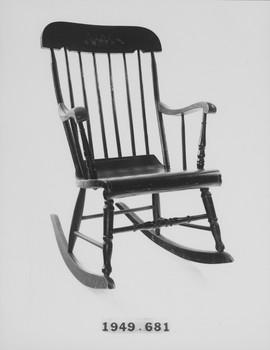 1949.681 (RS119792)