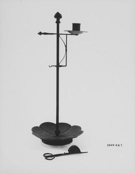 1949.687 (RS119798)