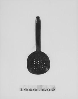 1949.692 (RS119803)