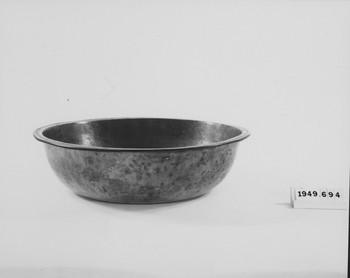 1949.694 (RS119805)