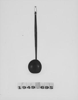 1949.695 (RS119806)