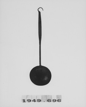 1949.696 (RS119807)