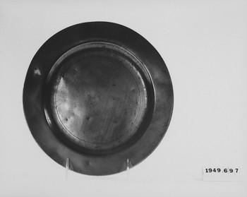 1949.697 (RS119808)