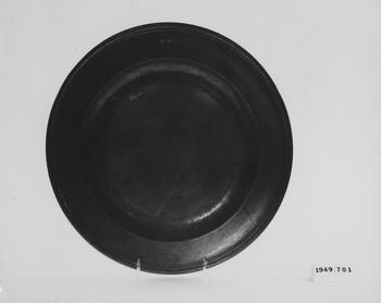 1949.701 (RS119812)