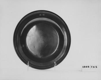 1949.705.4 (RS119816)
