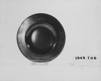 1949.706.1 (RS119817)