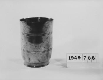 1949.708 (RS119819)