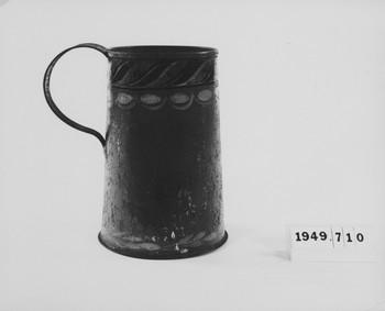 1949.710 (RS119821)
