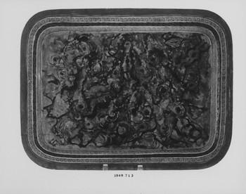 1949.713 (RS119824)