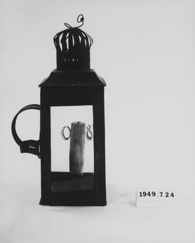 1949.724 (RS119835)