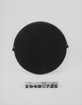 1949.725 (RS119836)