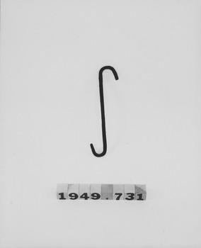 1949.731 (RS119842)