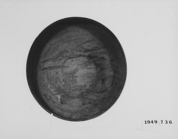 1949.736 (RS119847)