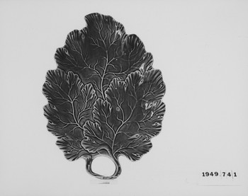 1949.741 (RS119851)