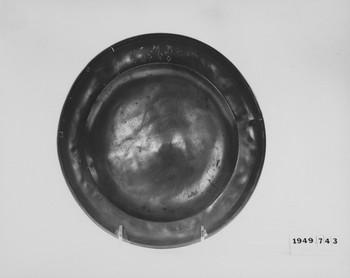 1949.743 (RS119853)