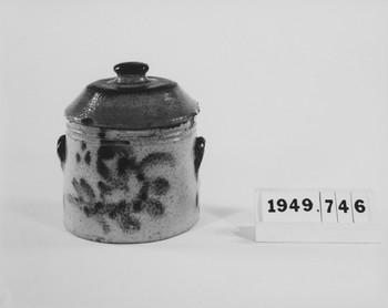 1949.746 (RS119855)