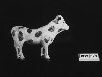 1949.750.1-2 (RS119859)
