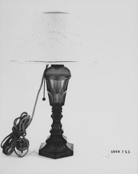 1949.753 (RS119863)
