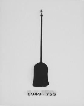 1949.755 (RS119865)