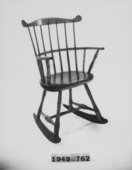 1949.762 (RS119872)