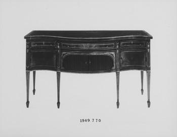 1949.770 (RS119880)