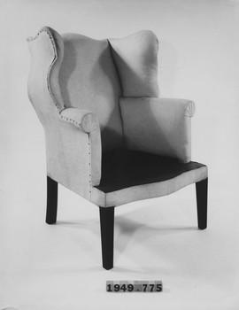 1949.775 (RS119885)