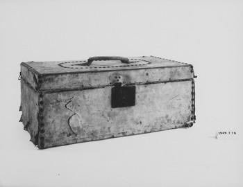 1949.776 (RS119886)