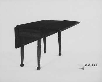 1949.777 (RS119887)