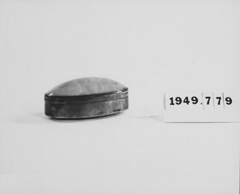 1949.779 (RS119889)