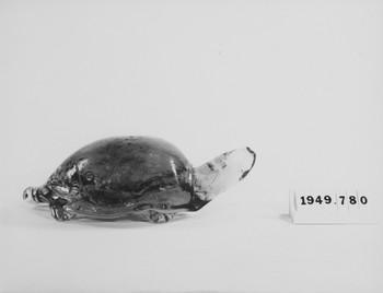 1949.780 (RS119890)