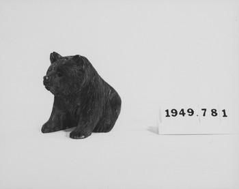 1949.781 (RS119891)