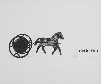 1949.791 (RS119901)