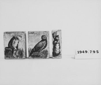 1949.795.1-3 (RS119905)