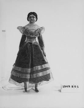 1949.801 (RS119911)