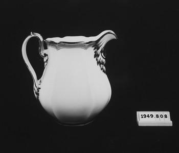 1949.808 (RS119918)