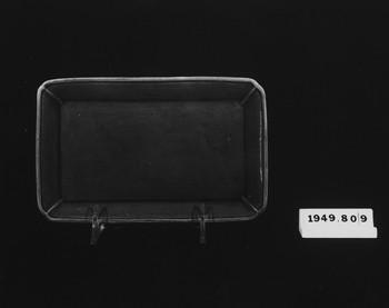 1949.809 (RS119919)