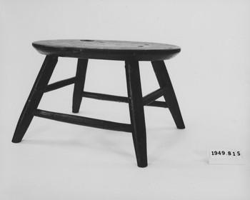 1949.815 (RS119925)