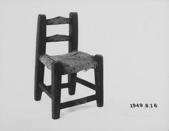 1949.816 (RS119926)