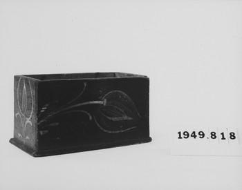 1949.818 (RS119928)