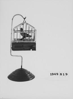 1949.819 (RS119929)
